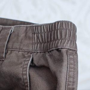 Cabela's Pants - Cabela's Men's Trailhiker II Pants 42X32